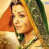 Aishwarya Rai Pk2956 photo