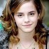 Emma Watson Pk2956 photo