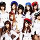 Sango112's photo