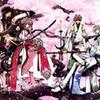 Tsubasa - The whole group ShunSkyress photo