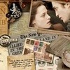 edward and bella angel_cake photo