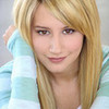 ashley tisdale chubby_girly photo
