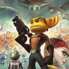 ratchet and clank  frylock243 photo