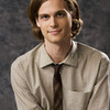 gublerlover1 photo