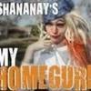 shananay! iluvedwardc13 photo