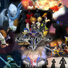Kingdom Hearts is awesome! khfan12 photo