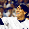 Hideki Matsui!! laureng114 photo