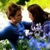 twilighter555 photo