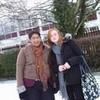 snowwwww again xtwihard-1x photo