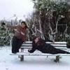 sow i mean snow xtwihard-1x photo