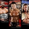 WWE Champions xxshannen1xx photo