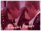 does anyone know what happened to brucas clips site because it's not there anymore