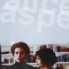 In Breaking Dawn, Alice AND Jasper leave,right?