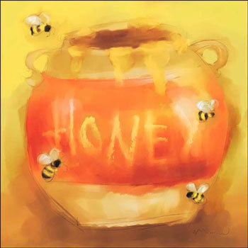 awwww my name as house elf is <b>honey</b>!!! that&#39;s so sweet i tình yêu it!