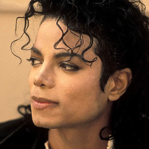 He is 100% AWESOME every thing is AWSOME in michael he is a legend toi can't forget i loved him so much and i still do he was very AWSOME with handling all the lies that was givin to him he complite his way in musique no one could stop him .he was so generous he had a big cœur, coeur that fit to all his fan no matter what their couleurs are.. i don't care what the hater says about him i l'amour mj and i really trust him he was definitly awsome guy.