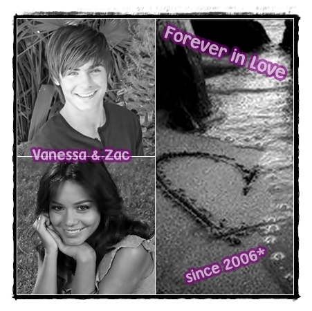 ya আপনি are so an idiot!!!!zac efron who else can she date!! zanessa-stands for zac and vanessa!!!it say's that ther dating everywher!!! DUH!