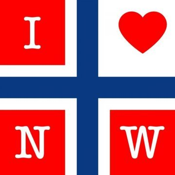 I live in Greece,but I would like to live in Norway,mostly because of Alexander Rybak!This is the main reason I want to live in Norway,but also it is a very nice country,with lovely people and breathtaking landskapes!I amor Norway!