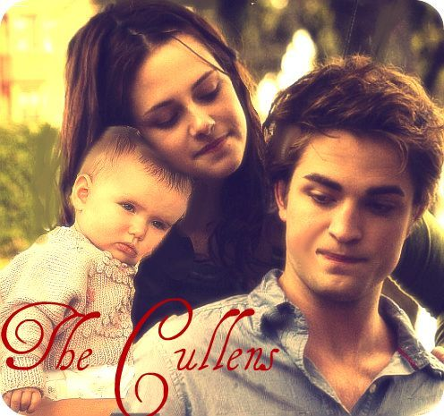 of course they will make a breaking dawn movie they wouldent go to all the trouble to make twilight and the upcomeing film sequil new moon that is out november. The role of renesmee at leest i think it will be played سے طرف کی a five سال old and to make the baby renesmee they will do the scientiffic thing were they use a picture of the 5 سال old and make it into an اندازی حرکت like they did with docter who یا do the opisite of wat they didto the children on honey were killing the kids. how ever im ساحل they will choose a brilliant actor for they have done so far with bella edward and jacob and i also think they made a good choice with all the cullens a mr. varner یا they will animate her wich is also a good way of doing her. If they do cast her they wont do it till nearer the time. Its called child growth guys!♫