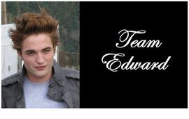 OMG!! TEAM EDWARD ALL THE WAY!! i <3 him!! and it is really funny at times!! And it does in a way but i say Edward wins!! but im biast sooo...!