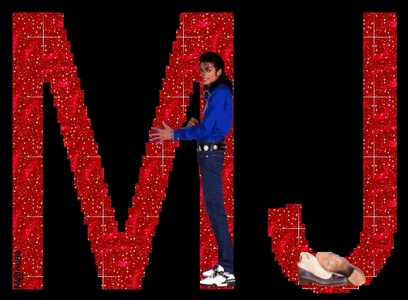I believe that MJ is the first and will never be an other like him.