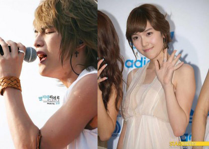 is jessica is jae joong girlfriend??????????!!!!!!!!!
