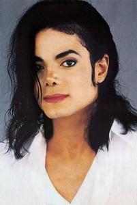 He has fantastic eyes!!!
