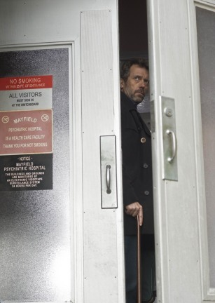 As Tears Go By, da rolling stones, it's stuck into my head since i saw the last season's episode of house md!