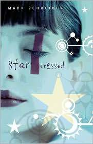 Starcrossed‎