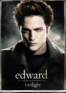 i wuld rather data rpatz cos hes cuter and fitter