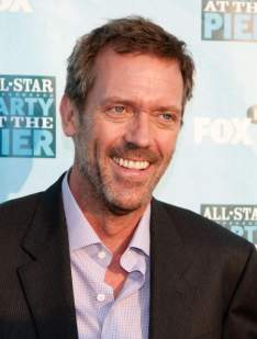 """Yup yup yup.:))) [b]Fan Mail Address:[/b] [i]Hugh Laurie Creative Artists Agency 2000 Avenue of the Stars Los Angeles, CA 90067 USA[/i] [b]How to send your fan mail and autograph requests to Hugh Laurie:[/b] [i]If toi just want to mail a letter with the address above, and do not want anything back, then toi can stop reading! Send a properly stamped and self addressed envelope (minimum size 8.5"""" x 4"""") with your request letter and a photo. toi can include a piece of cardboard to keep the photo from bending in shipping and also add """"Do Not Bend"""" on the envelopes. Send your letter and wait. On average, there is going to be a 3+ mois wait for a response.[/i] Hope I helped.:))) P.S. The picture is just because he's awesome...and because he earned that Emmy plus than any of those nominees...xDDD"""