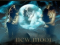NOOOOOOOOOO!!!!!!!!!!!! EDWARD 4 EVER