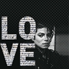 I will Liebe him forever. MICHAEL JACKSON FOREVER!!!!!!!!!!!!!!!!!!!