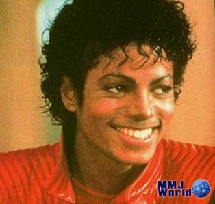 Michael Jackson :) I wish he never died i Amore him soo much x
