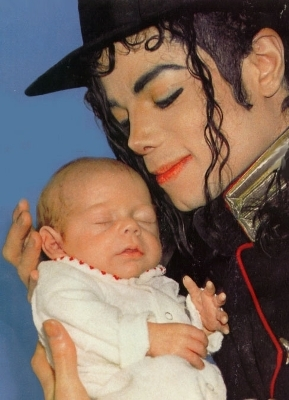 Although Michael Jackson is gone bt he influenced me to be a person who was caring,loving and be helpful to others. He really changed me a lot...He also changed the world. I will continue what he did until the end of the day.