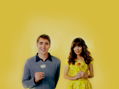 anyone know if there will be another season of pushing daisies?