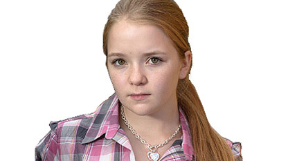 How long has Abi Branning got left in Eastenders? - Lorna ... Robert Pattinson Calendar