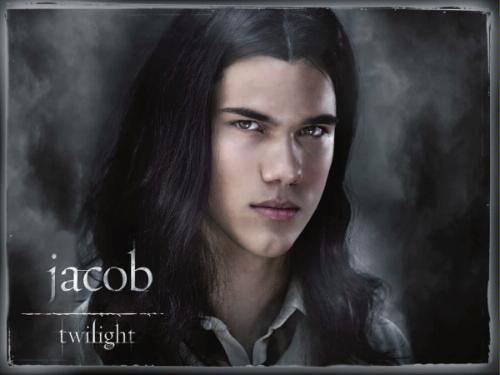 for all the TEAM Jacob fans do u like the fact jacob was there for bella when edward left?