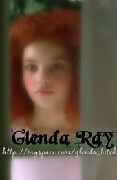 Oooh, that's a tough one. I'm deciding between Tiffany and Glenda. I chose Glenda because I like evil little children, and I could probably be Chucky's daughter!