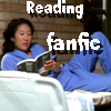 Which is your favourite Grey's Anatomy fanfiction site ?