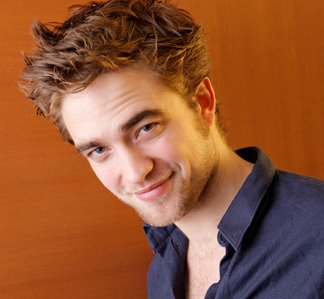 I cinta Rob,he's just soooo perfect!!! he's so gorgeous!!!