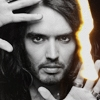 There are alot of them but one that comes to mind right this secondo is Russell Brand He was in the movie Bedtime Stories He is so funny I Amore him! http://www.fanpop.com/spots/russell-brand