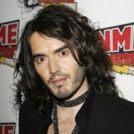 I'm not sure, the guy they picked hasn't been in any pelikula I've seen, that I know of any way, I agree with you I would pag-ibig to see Russell Brand as Aro They would have to tame his hair a bit though like they did when he was in the movie kama Time Stories. I'm very sure there are cast members Twilight fans are not truly happy with, weather they are already cast members from the first movie or new comers in the segundo movie, they can't please every tagahanga because so many of us have different opinions on who is right for what part.
