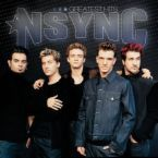 How long was Justin in the group Nsync