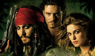 Did Ты know that Keira and Orlando are not going to be able to be in the 4th movie of pirates of the caribbean.Do Ты think is going to be the same without them
