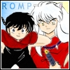 InuYasha,and Ranma 1/2,for animes that are the best,that have been canceled,and NEED to be finished!