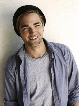 [i][b]ROBERT PATTINSON; BABY!![/b][/i] Totally!! He is the hottest person in the planet!! My future husband; Rob just doesn't know it yet (: -xo.