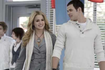 very good, there cute, i think Rosette is a little funny btw, but if आप switch Emmett + Rosalie = Emmelie héhé लोल :D