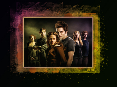 """favirite: 3rd book = ECLIPSE :) when jacob gets mad while holdind a knife!!! ;) least favirite:) 4th book = BREAKING DAWN :)the first night of bellas honey moon. (the """"swim"""" )"""