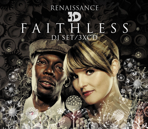 I made a new spot for all the FAITHLESS fans, it is simply called faithless. If anda are peminat sertai it!!!