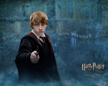 Definetly Edward Cullen.